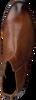 Cognac SENDRA Enkellaarzen 12102  - small