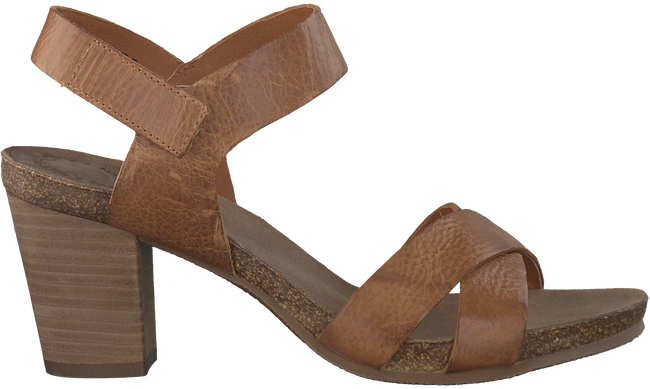 CA'SHOTT SANDALEN 15054 - large