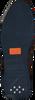 VAN LIER LAGE SNEAKER 1917405 - small