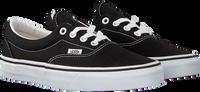 Zwarte VANS Sneakers UA ERA WMN  - medium
