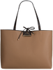 Bruine GUESS Shopper HWQE64 22150 - small