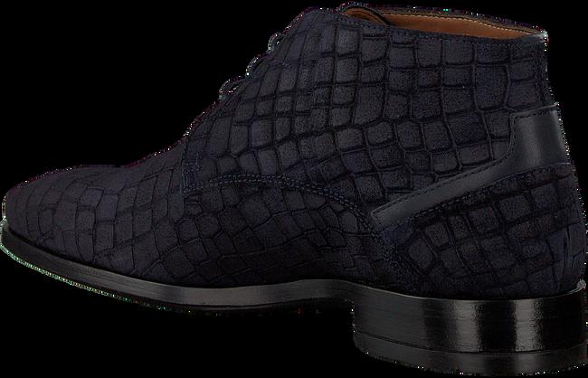 Blauwe GREVE Nette schoenen RIBOLLA  - large