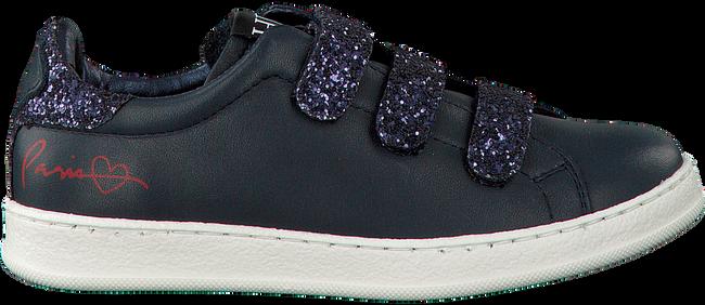 Blauwe HIP Sneakers H1679  - large