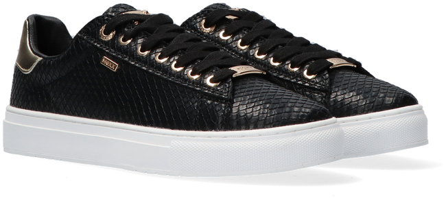 Zwarte MEXX Lage sneakers CRISTA 01W  - large