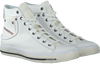 witte DIESEL Sneakers MAGNETE EXPOSURE I  - small