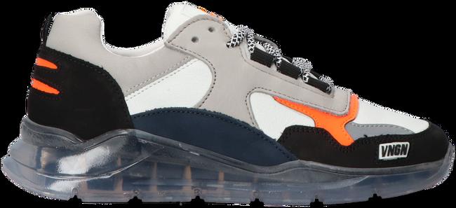 Witte VINGINO Lage sneakers FABIAN  - large