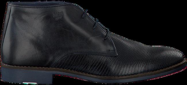 Blauwe MCGREGOR Nette schoenen FIRENZE  - large