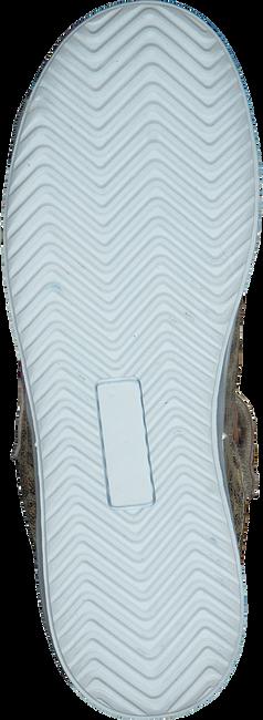 Beige VINGINO Sneakers MYKE - large
