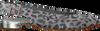 Grijze MARIPE Sandalen 26476 - small