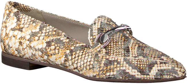 Gele OMODA Loafers 191/722 BOOT  - large