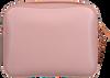 Roze TED BAKER Schoudertas JULIIE  - small