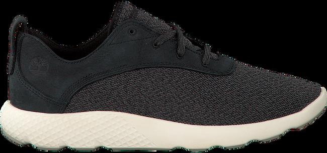 Zwarte TIMBERLAND Sneakers FLYROAM F/L OX - large