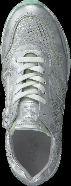 Zilveren GIGA Sneakers 7135  - large