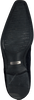 Blauwe MAGNANNI Nette schoenen 20105 - small