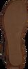 Cognac CA'SHOTT Sandalen 10154  - small