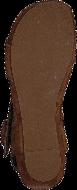 Cognac CA'SHOTT Sandalen 10154  - large