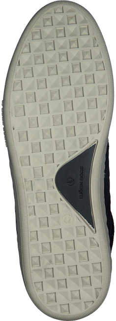 Zwarte BJORN BORG Sneakers TEXAS MID  - large