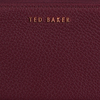 Rode TED BAKER Portemonnee SABEL - small