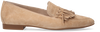 Beige PAUL GREEN Loafers 2697  - small