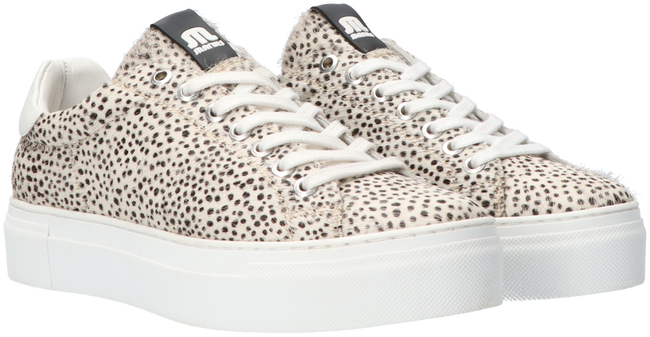 Beige MARUTI Sneakers TED - large