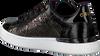 Zwarte CRUYFF Lage sneakers PATIO LUX - small