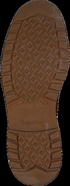 Cognac TIMBERLAND Veterboots LARCHMONT WP CHUKKA - large