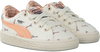 Beige PUMA Sneakers TINY COTTONS CANVAS  - small