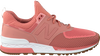 Roze NEW BALANCE Sneakers WS574 WMN  - small