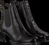 Zwarte NOTRE-V Chelsea boots 46503FY  - small