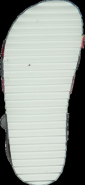 Roze DEVELAB Sandalen 48190 - large