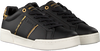Zwarte BJORN BORG Lage sneakers T1306  - small