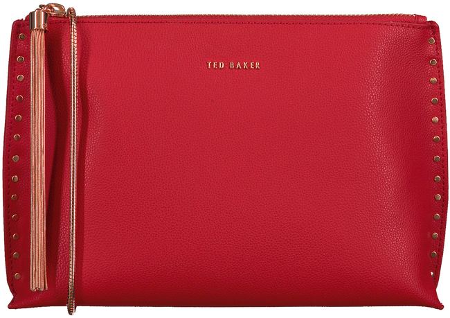 Rode TED BAKER Clutch TESSSA  - large