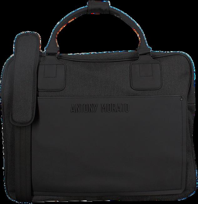 Grijze ANTONY MORATO Overig MMAB00120 - large