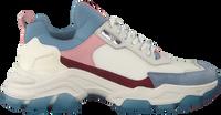 Multi BRONX Lage sneakers TAYKE-OVER  - medium