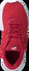 Rode NIKE Sneakers NIKE TANJUN  - small
