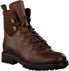 Cognac MAZZELTOV Veterboots 8808  - small