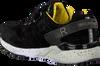 Zwarte SHOESME Sneakers HK8W001-C - small
