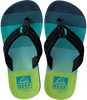 REEF SLIPPERS R2345 - small