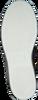 Zilveren DEVELAB Veterschoenen 41782  - small