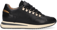Zwarte VIA VAI Lage sneakers NORA  - medium