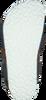 Zilveren BIRKENSTOCK Slippers RIO - small