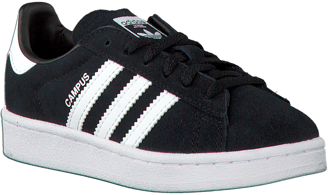 ADIDAS SNEAKERS CAMPUS J - large