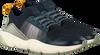 Blauwe COLE HAAN Sneakers 3.ZEROGRAND MOTION MEN  - small