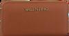 Bruine VALENTINO HANDBAGS Portemonnee VPS2D9155V - small