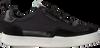 Zwarte G-STAR RAW Sneakers RACKAM DOMMIC  - small