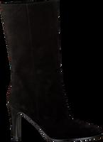 Zwarte NOTRE-V Lange laarzen 27488  - medium