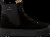 Zwarte GANT Chelsea boots MARIE CHELSEA - small