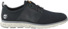 TIMBERLAND SNEAKERS KILLINGTON OXFORD - small