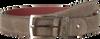 Taupe FLORIS VAN BOMMEL Riem 75188  - small