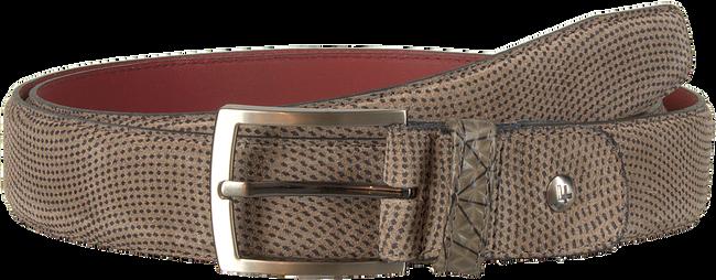 Taupe FLORIS VAN BOMMEL Riem 75188  - large